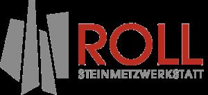 Roll Steinmetzwerkstatt